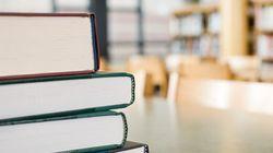 Consternation après la fermeture de bibliothèques