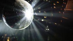L'Amirateck: une discothèque pour les personnes avec une déficience