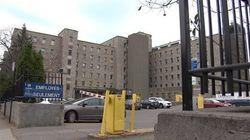 Le sort incertain de l'Hôtel-Dieu à Montréal - Paul