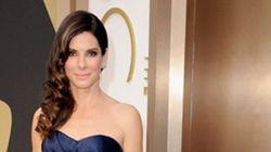 Les robes des stars aux Oscars pour une fraction du
