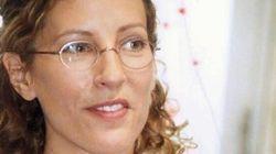 «Au secours de Béatrice» : Sophie Lorain à TVA à