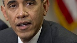 NSA: les géants d'internet demandent plus de «transparence» à
