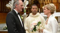 «L'auberge du chien noir»: un mariage et Marc Hervieux pour le 300e