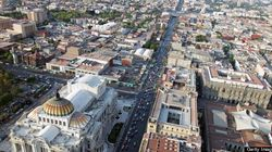 Attentat à Mexico : Jusqu'à 40 jours de détention pour les Canadiennes