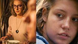 Et les nominations pour les César 2014