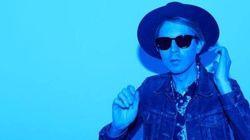 Beck sera de passage à Montréal en juin