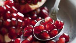 Les antioxydants doperaient le risque de cancer du