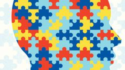 10 choses que l'on devrait tous savoir sur l'autisme (1/2) - Emmanuelle
