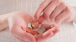 La pauvreté coûte environ 17 milliards de dollars par an au Québec - Gary Bloch, médecin de