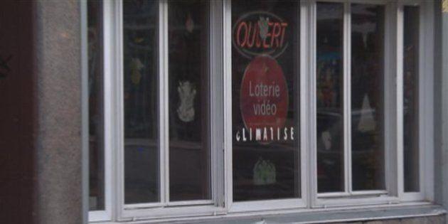 Loterie vidéo: les recommandations de la Santé publique plutôt mal accueillies par