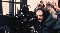 15e anniversaire de la mort de Stanley Kubrick