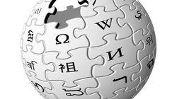 Facebook et Twitter ont-ils sonné le glas de Wikipédia? - Claude