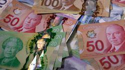 Pour en finir avec... le mythe du Québec qui vit au-dessus de ses moyens! - Charles-Étienne