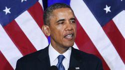 Obama dit au Congrès qu'il se passera de lui pour réduire les