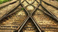 Sécurité ferroviaire: le CN s'est opposé à la surveillance constante des