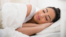 3 conseils pratiques pour s'endormir