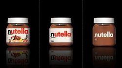 14 logos et emballages simplifiés