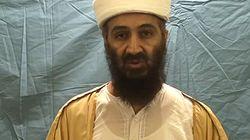 Le corps de Ben Laden aurait reçu une centaine de