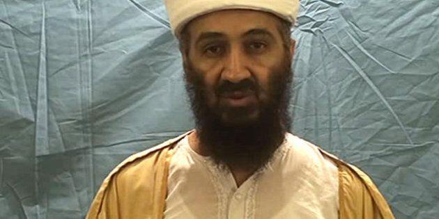 Le corps de Ben Laden a reçu une centaine de balles, selon un rapport confidentiel des forces spéciales