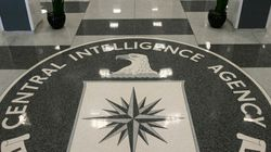 La CIA accusée d'avoir espionné le Congrès