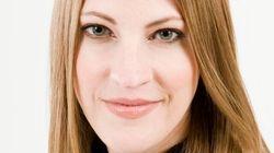 D'une célibataire à l'autre: entrevue avec India Desjardins - Anne-Marie