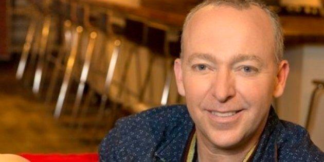Rumeurs d'homosexualité : Guy Jodoin remet les pendules à