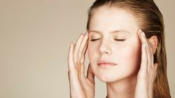 10 exercices de Shiatsu pour déstresser au