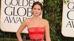 Nos prédictions pour le tapis rouge des Golden Globes