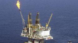Comment exploiter les hydrocarbures «à la norvégienne» - Marc