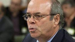 Commission Charbonneau: deuxième jour de comparution pour Michel