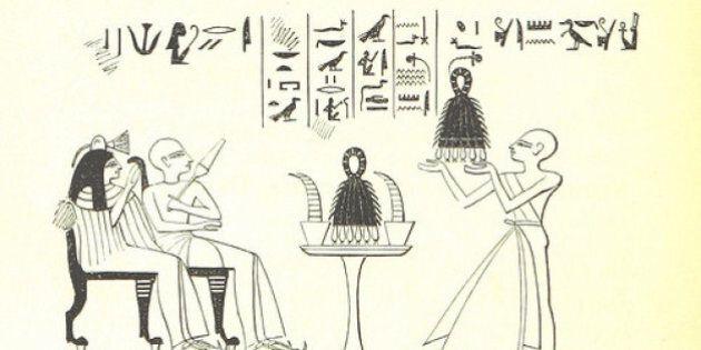 The British Library rend libre de droit des images vieilles de plusieurs siècles