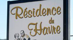 L'Isle-Verte: certains risques étaient connus - Mathieu