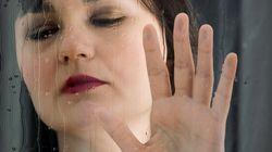 Quand la transpiration des mains alerte du risque de