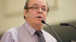 Commission Charbonneau: «Goyette prend ses ordres du moineau», dit Michel Arsenault