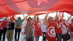 Comment favoriser un meilleur avenir en Tunisie? (1/2) - Vincent