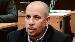 Ken Pereira, le Robinson de la corruption - Frédéric