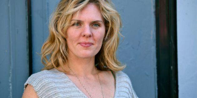 Montréal en Lumière: Coral Egan au La