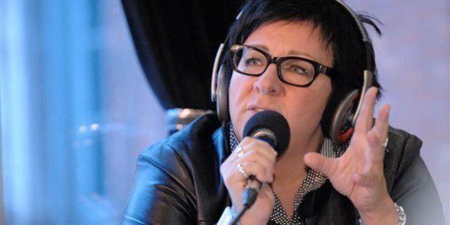 Clichés sur le Québec: Monique Giroux répond à un critique