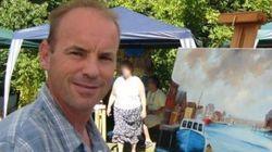Hommage à Richard Godbout, un grand artiste de chez nous - HeleneCaroline
