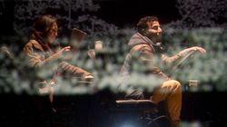 «Cœur», de Robert Lepage : à la rencontre de l'autre