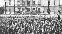 «Prague fatale» de Philip Kerr : barbares, fourbes et nazis! - Daniel