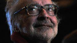 Rétrospective au TIFF: pourquoi Godard a-t-il marqué le