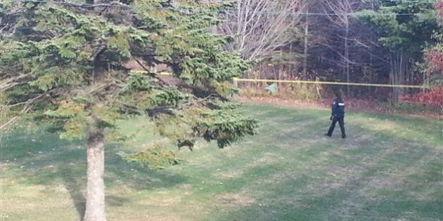 Un corps retrouvé à Beauport a été