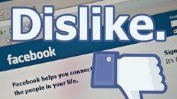 Pourquoi vous devriez quitter Facebook en
