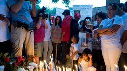 Affaire Villanueva : le rapport du coroner sera rendu public