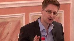 Le programme de surveillance de la NSA est «légal» pour un juge de
