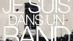 «Je suis dans un band», regard sur la scène musicale montréalaise