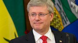 Développement international: le monde s'attend à ce que le Canada soit un chef de file progressiste - Hélène