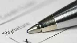 Signons tous la pétition en faveur d'une loi Zéro émission pour les voitures -