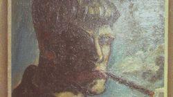 L'ermite milliardaire de Munich: les Arts sous le Troisième Reich (1/3) - François Le